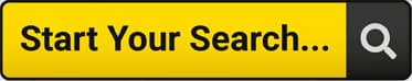 private plate to buy search box image
