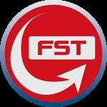 Speedy private Reg Plate Transfers
